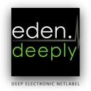 EdenD for eden.deeply.netlabel