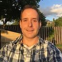 Dixon Twamley Profile Image