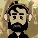 DJ Poomba