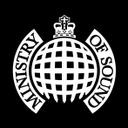 Ministry of Sound Profile Image