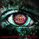 Red Alfa Records Profile Image