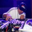 DJ Comp 1 - Havikoro