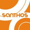 San7hos Profile Image