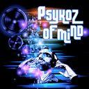 Psykoz Of Mind aka TwoWorK Profile Image
