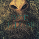 PsychoJellyfish Profile Image