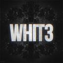 Whit3 Profile Image