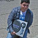 DJ Flashback Profile Image