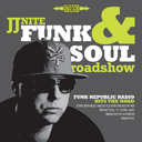 Funk Republic Radio Profile Image