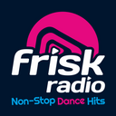 friskradio Profile Image