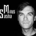 Sasha Minus Profile Image