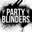 Party Blinders Profile Image
