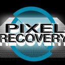 Pixel Recovery Profile Image