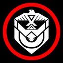 Warrior Drum Recordings Profile Image