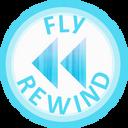 FlyRewind Profile Image
