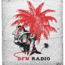 Radio Dolce Far Niente Profile Image