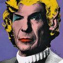 David Mlodziawkoski Profile Image