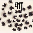 ENT Profile Image