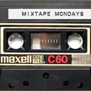 mixtapemonday Profile Image