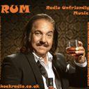 Radio Unfriendly Music (RUM)