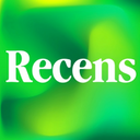 Recens Paper Profile Image