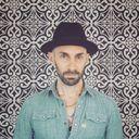 Adam Nathan Profile Image