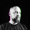 Sharxlayer Profile Image