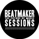 Beatmaker Sessions Profile Image