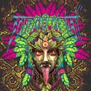 Sounds of Kali Profile Image