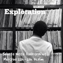 Groove Exploration