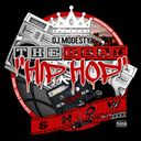 DJ MODESTY REAL HIP HOP SHOW  Profile Image