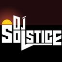 DJ Solstice Profile Image
