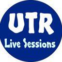 Under The Radar Live Sessions Profile Image