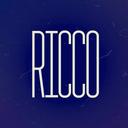 Ricco