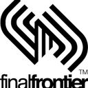 finalfrontier_tapes Profile Image