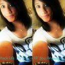 Mariaa Aracelyy Profile Image