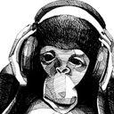 DJ DRM Profile Image