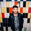 Patrick Topping Profile Image