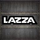 LAZZA (jungle / drum & bass) Profile Image
