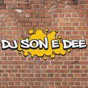 Son E Dee Profile Image