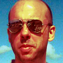 Nick Shaw Profile Image