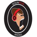 Soundub Radio