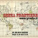 SenzaFrontiere Profile Image