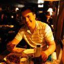 Thiago Gomes Profile Image