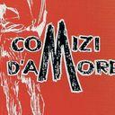 comizidamore Profile Image