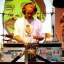DJ Applejac Profile Image
