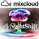 Deejay NightShift Profile Image