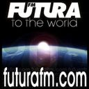 FUTURA FM - Int. Radio Station Profile Image