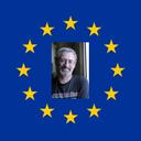 ukjazz Profile Image