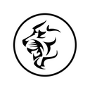 RawrGroove Profile Image