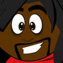Kwamelaryea Profile Image